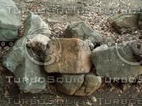 rocks14.jpg
