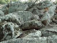 rocks15.jpg