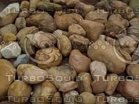 brown rocks.jpg