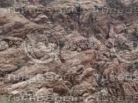 cracked brown rock.jpg