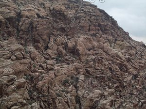 layered brown rock.jpg