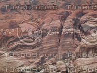 weathered red rock.jpg