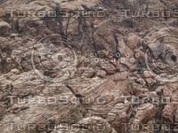 light layered rock.jpg