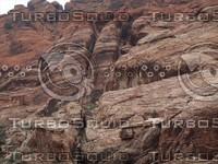 weathered red rocks.jpg
