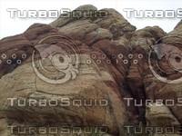 red rock face.jpg