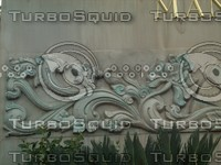 stone design.jpg