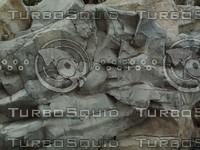 cracked gray rock.jpg