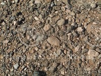 dirty rocks.jpg