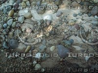 pile of rocks.jpg