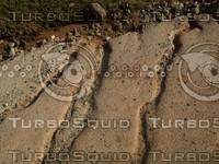 eroced sandy ground.jpg