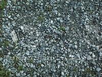 gravel ground.jpg