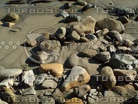 sandy beach ground.jpg