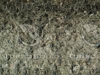 mottled speckled rock.jpg