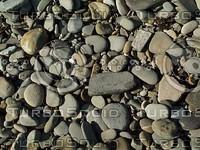 porous wet rock.jpg