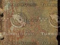 cracked rusty metal.jpg