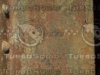 cracked rusty metal .jpg