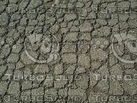 asphalt cracked.jpg