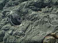 cement blob detail.jpg