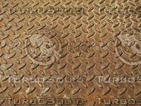 rusty metal tread.jpg