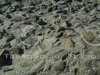 sandy rocky ground.jpg
