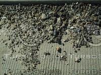 rocky sidewalk.jpg