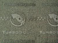 concrete detail.jpg