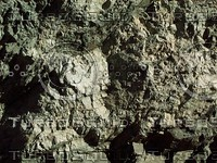 jagged rock wall.jpg