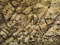 porous rock detail.jpg