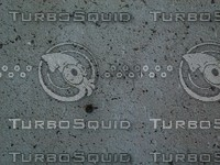 abstract concrete detail ground.jpg