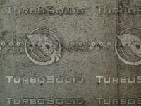 porous concrete wall.jpg