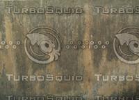 worn concrete wall.jpg