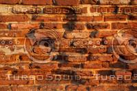 red brick wall.jpg