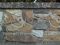 slate rock wall.jpg