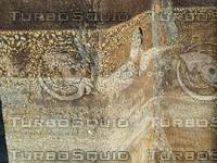damaged concrete wall.jpg