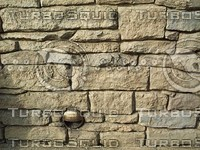 stone rock wall.jpg