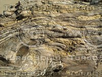 striated ground rock.jpg