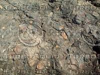 cracked ground rock.jpg