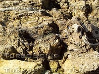 rock ground wall.jpg