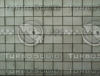 patterned concrete floor wall.jpg