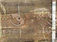 wood board wall.jpg