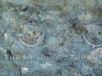 cement ground.jpg