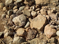 reddish multiple rocks.jpg