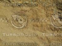 sandy rock.jpg