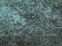 detail stone rock.jpg