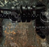 metal coil.jpg