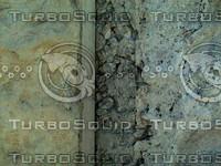 rough concrete wall.jpg