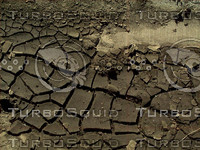 dry mud ground.jpg