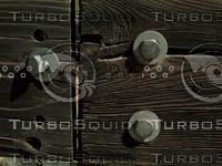 nuts bolts metal.jpg