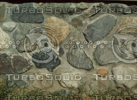 brick cement wall.jpg