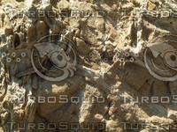 sandy stone rock.jpg